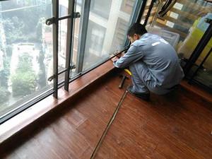 深圳装修细节不可忽视 如何做好装修防水工作?