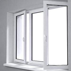 佛山家居装修常识:窗户玻璃有什么种类和形式