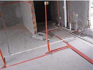 一楼潮湿怎么装修房子?一楼装修防潮有哪些技巧?