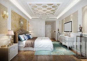 如何选择卧室衣柜的尺寸 你不知道的小技巧