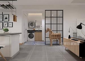 深圳购房指南:新手买房必须要了解的注意事项