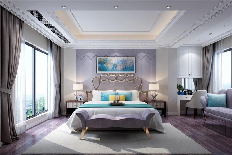 杭州家庭装修