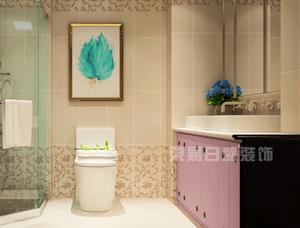 北京家装卫生间防水怎样检验