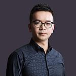 集团评定主任设计师张春云