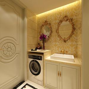 大连厨房装修怎么选择不锈钢橱柜