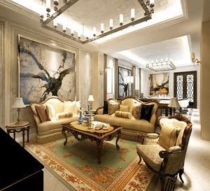 上海别墅装修东易日盛装修的好吗?别墅装修找东易日盛合适吗?