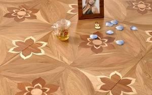 房屋装修用地板还是用瓷砖 房屋装修地板与瓷砖的区别