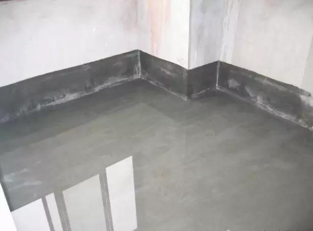 装修前你有检查过房屋的这些项目吗?