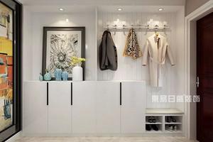 家居设计中容易被忽略的小细节