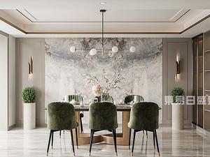 三房二厅怎样极速PK10方案网页美观?屋子怎样装才美观又适用?