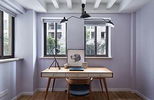 小户型室内如何装修设计?