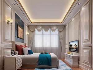 室内设计三要素与原则