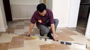 房子装修完了,都有哪些地方需要验收?家装验收流程细节送上!
