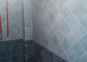 瓷砖贴空了怎么办 瓷砖空鼓有哪些处理办法