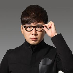 原创国际·墅装高级专家设计师孔义博