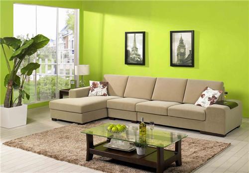 客厅装修要注意哪些问题?客厅装修细节包括哪些?