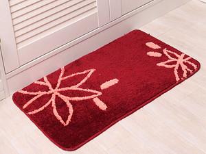 吸水地垫哪种好?教你吸水地垫的选购技巧