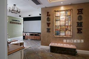 南京新房装修如何做好防水涂料施工工艺?