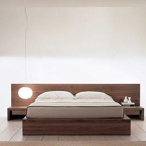 什么样的卧室灯具好看?时尚简约灯具该怎么选?