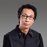 原创国际·墅装高级专家设计师陈建杭