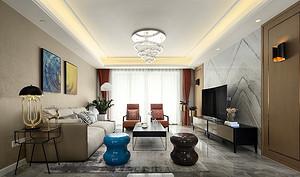 卧室里装修设计的地台好不好?