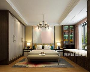 室内装修之实木复合地板保养常识