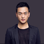 设计师徐海峰