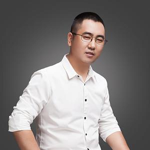 装修设计师-吕恒涛