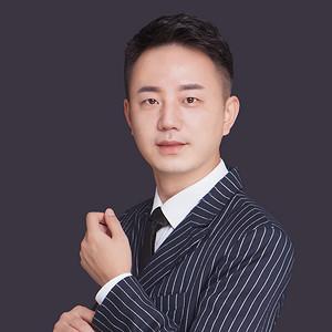 装修设计师-王金涛