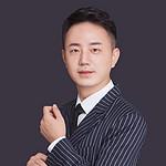 设计师王金涛