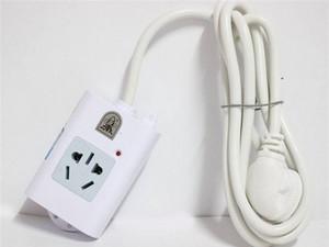 空调插座和普通插座的区别及连接安装注意事项