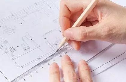 装修都需要注意哪些方面第一次装修可以来看看