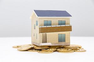 别墅装修报价怎么差别那么大?影响别墅装修预算报价的因素是什么啊?