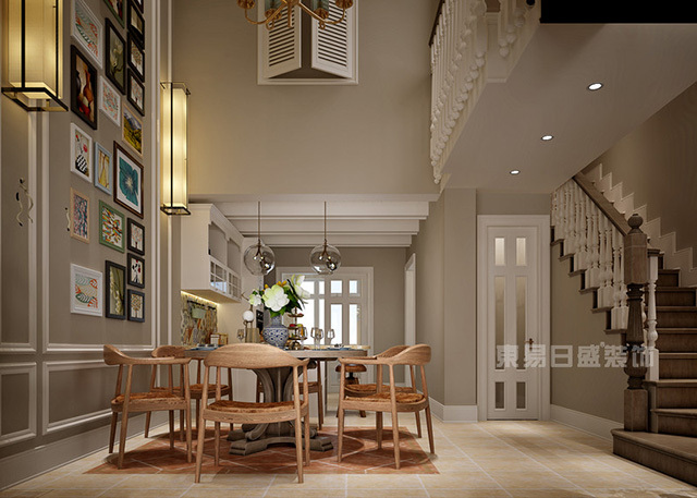 新房验收之瓷砖验收时有空心砖该怎么办?