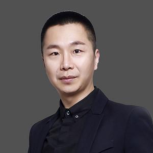 装修设计师-杨勇