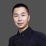 杨勇设计师