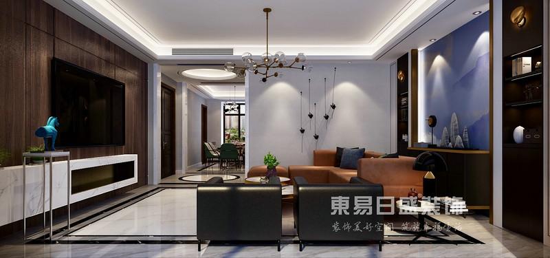 室内装修验收有哪些注意事项?