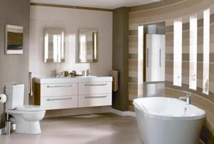 装修卫浴洁具选购有哪些门道不光要看品牌