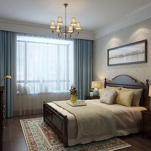 北京装修公司:室内老人房装修设计要注意什么?