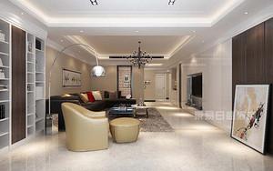 客厅装修完成后五类家电90%的人会买