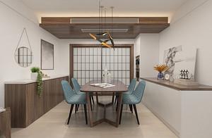 武汉新房装修时购买餐桌有哪些注意事项?