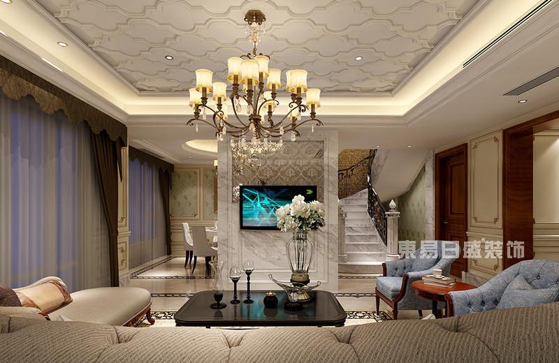 装修风格有几种_湘潭室内设计公司推荐永不过时装修风格?