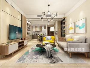 深圳新房装修规划重点,新房装修需要注意哪些