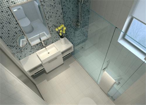 卫生间装修注意事项有哪些?