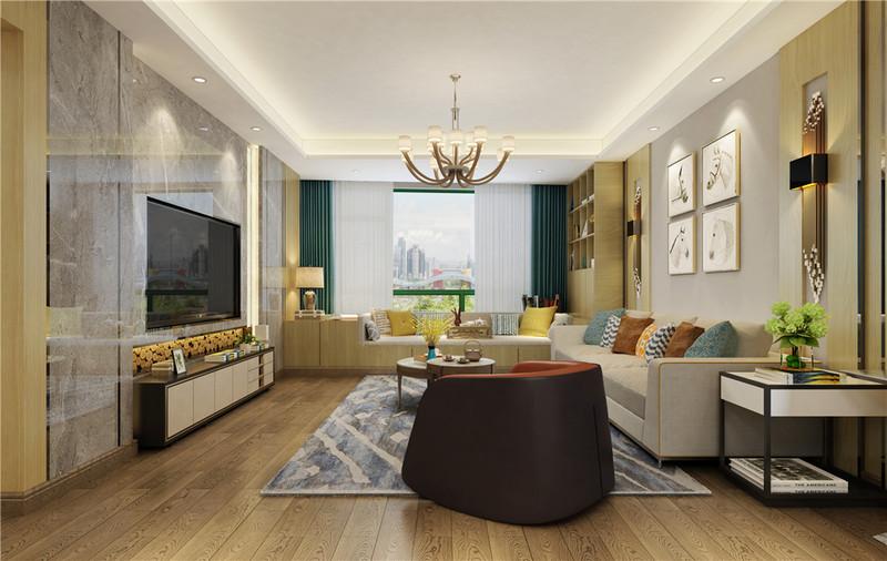 家装建材价格上涨,装修还不下定就要多掏钱了
