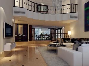 北京别墅大宅装修材料最最最需要考虑哪一点?很重要