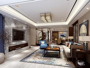 新房装修木地板颜色的搭配原则