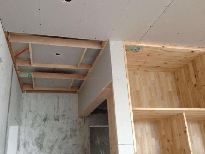 木工现场打制家具喷漆有哪些需要注意的细节