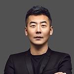 设计师郭佳峰