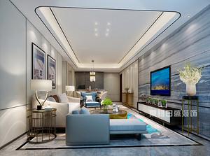 2018年昆明房子装修比较流行的装饰元素